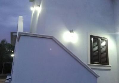 Casa Vacanze Villa Villa Martina